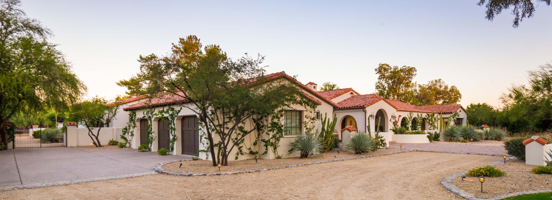 Scottsdale AZ 85258 Photo 3