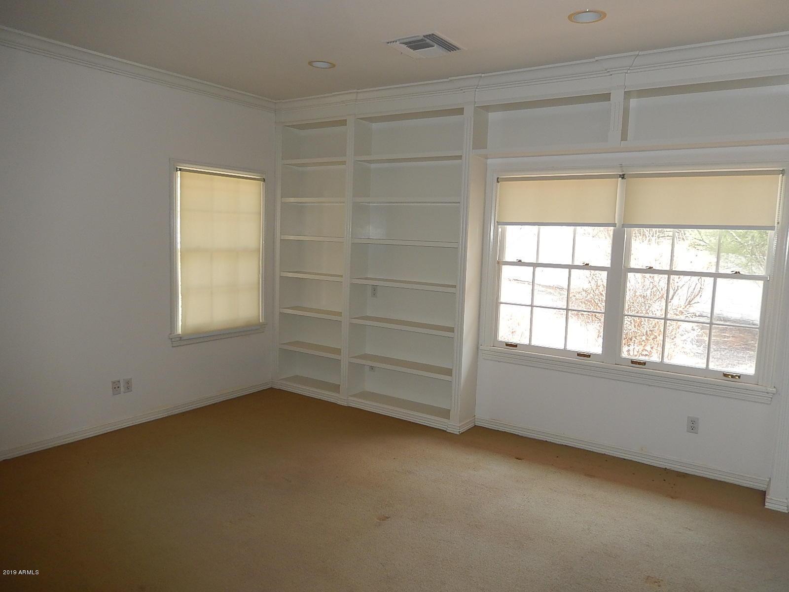 MLS 5928994 4805 E VALLEY VISTA Lane, Paradise Valley, AZ 85253 Paradise Valley AZ REO Bank Owned Foreclosure