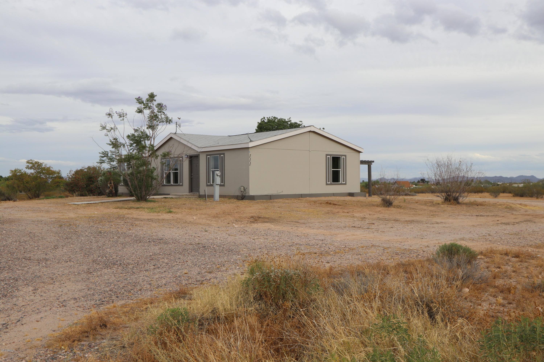 MLS 5928133 111 N 350TH Avenue, Tonopah, AZ 85354 Tonopah AZ Manufactured Mobile Home