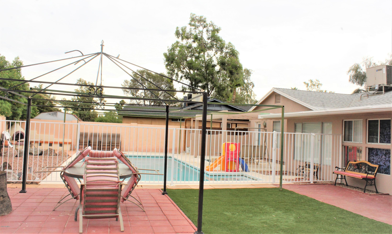 MLS 5918447 10216 W TURNEY Avenue, Phoenix, AZ 85037 Phoenix AZ Villa de Paz