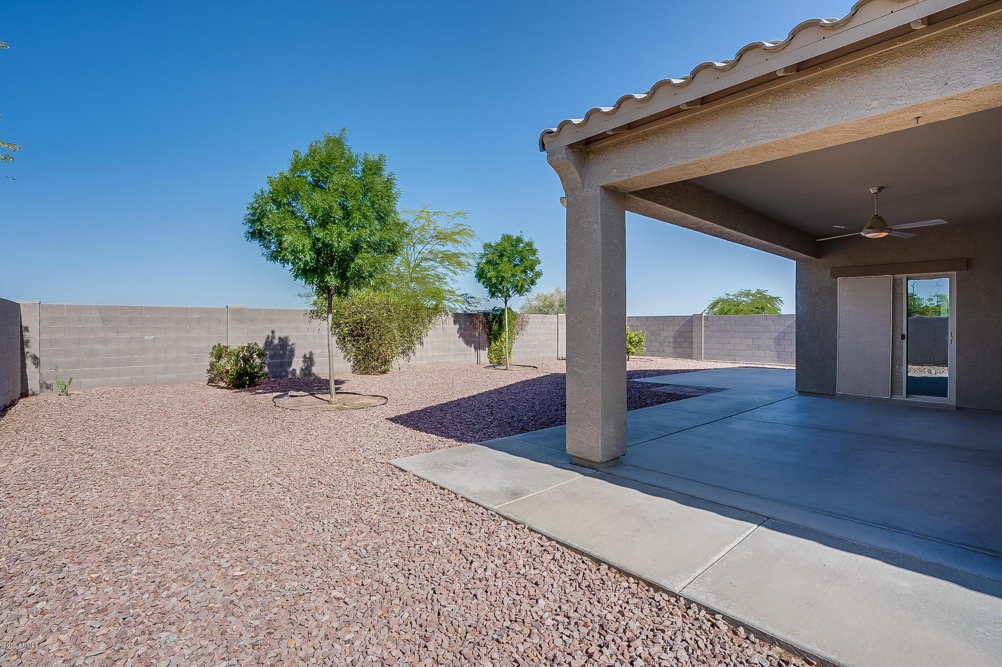 MLS 5928456 1915 N COCOA Court, Casa Grande, AZ 85122 Casa Grande AZ Desert Sky Ranch