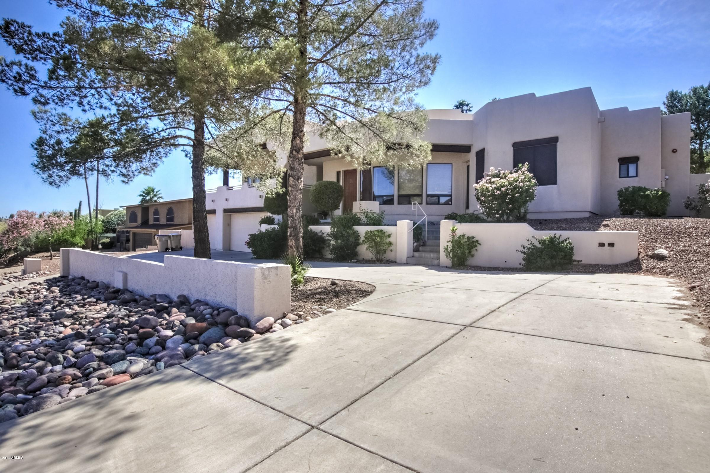 Photo of 11206 N Teller Drive, Fountain Hills, AZ 85268