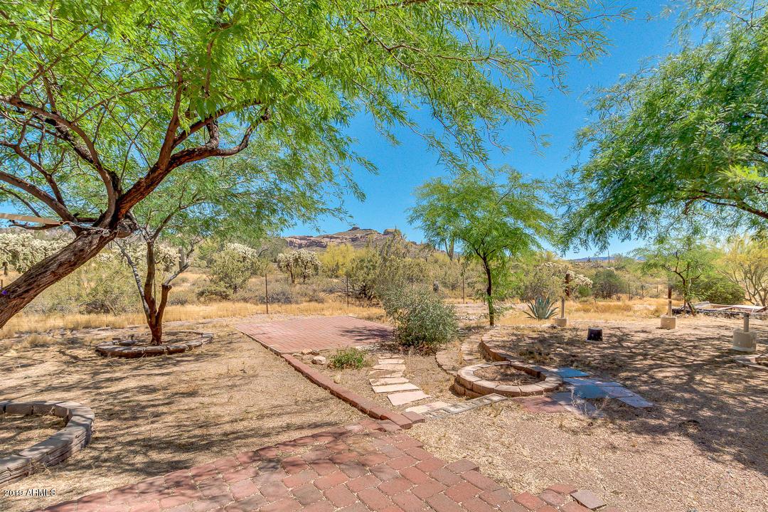 MLS 5928667 1748 E MCKELLIPS Boulevard, Apache Junction, AZ 85119 Apache Junction AZ Manufactured Mobile Home