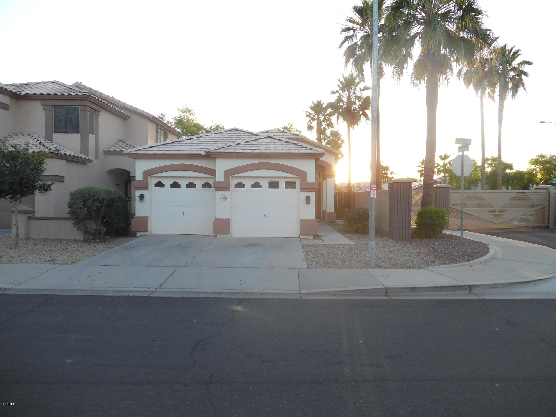 Photo of 1722 N 105TH Drive, Avondale, AZ 85392
