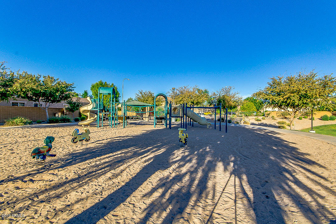 MLS 5929496 4832 E FIRESTONE Drive, Chandler, AZ 85249 Chandler AZ Sun Groves