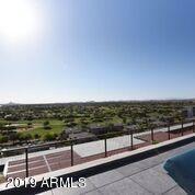 MLS 5928519 7120 E KIERLAND Boulevard Unit 214, Scottsdale, AZ 85254 Scottsdale AZ High Rise