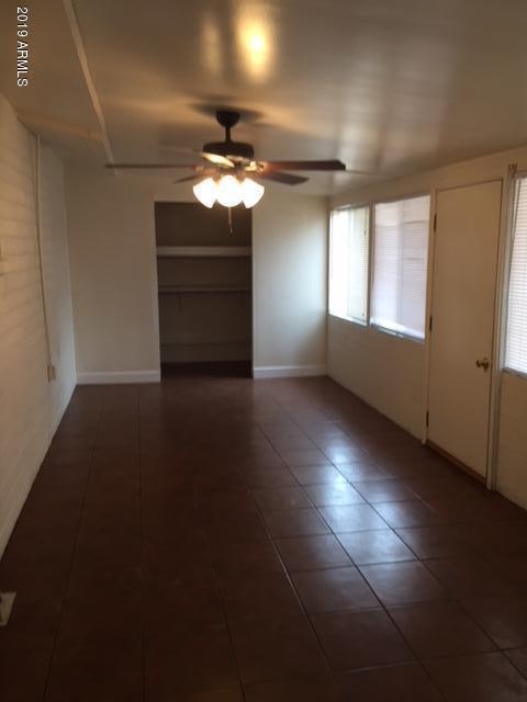 MLS 5928537 315 N 55TH Street, Mesa, AZ 85205 Mesa AZ Dreamland Villa