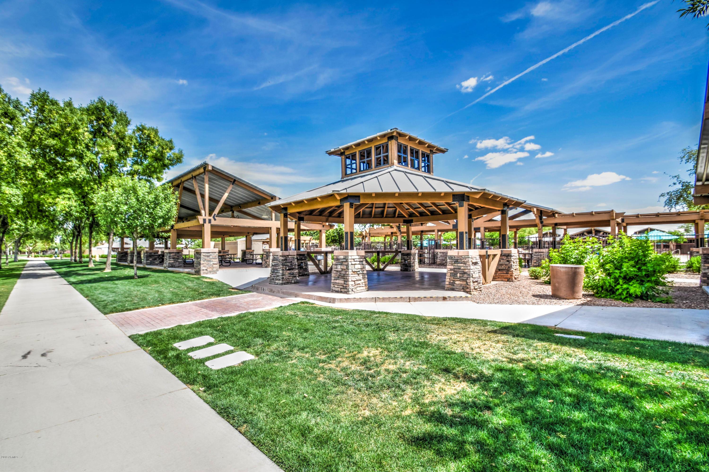 MLS 5920081 3514 S SOBOBA Street, Gilbert, AZ 85297 Gilbert AZ Power Ranch