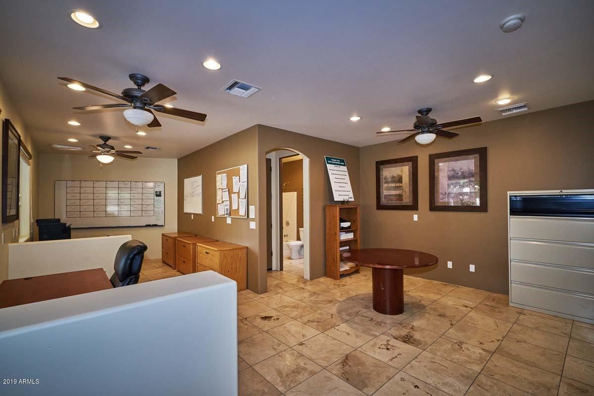 MLS 5929287 23360 N 61st Drive, Glendale, AZ Glendale AZ Equestrian