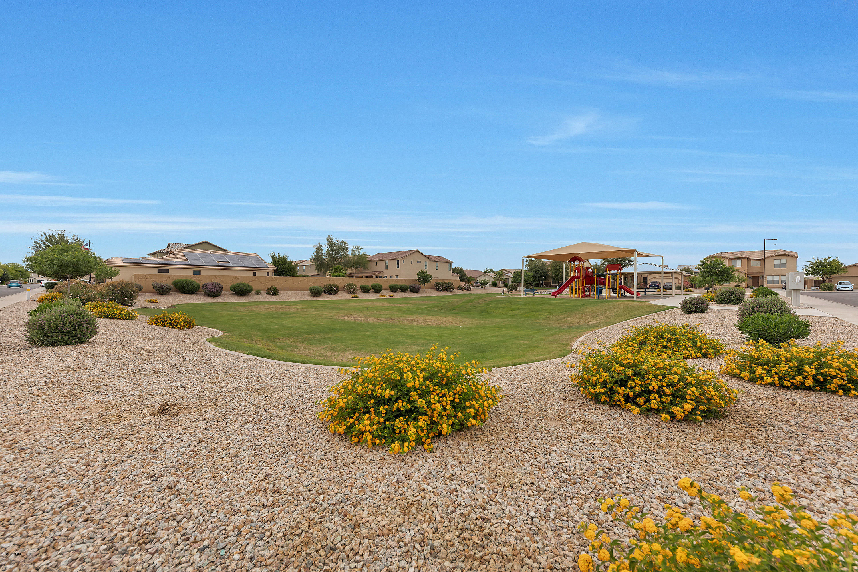 MLS 5928013 3539 E COWBOY COVE Trail, San Tan Valley, AZ 85143 San Tan Valley AZ Rancho Bella Vista