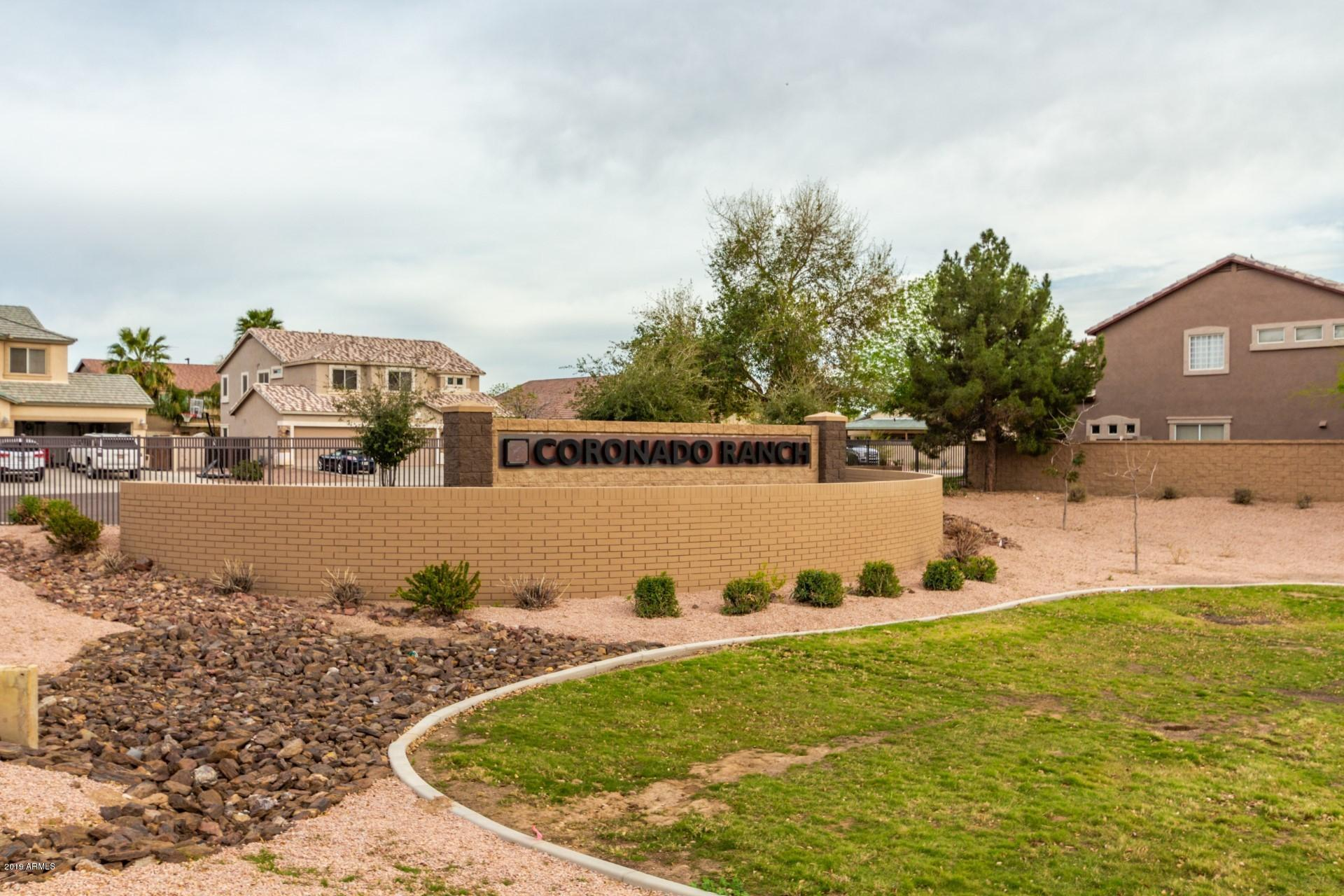 MLS 5928734 3954 E WATEKA Court, Gilbert, AZ 85297 Gilbert AZ Coronado Ranch