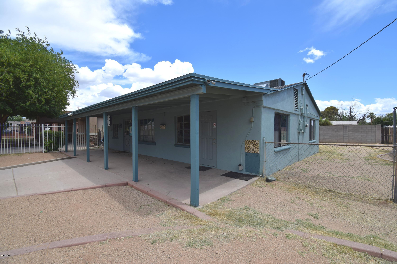 Photo of 5435 W MYRTLE Avenue, Glendale, AZ 85301