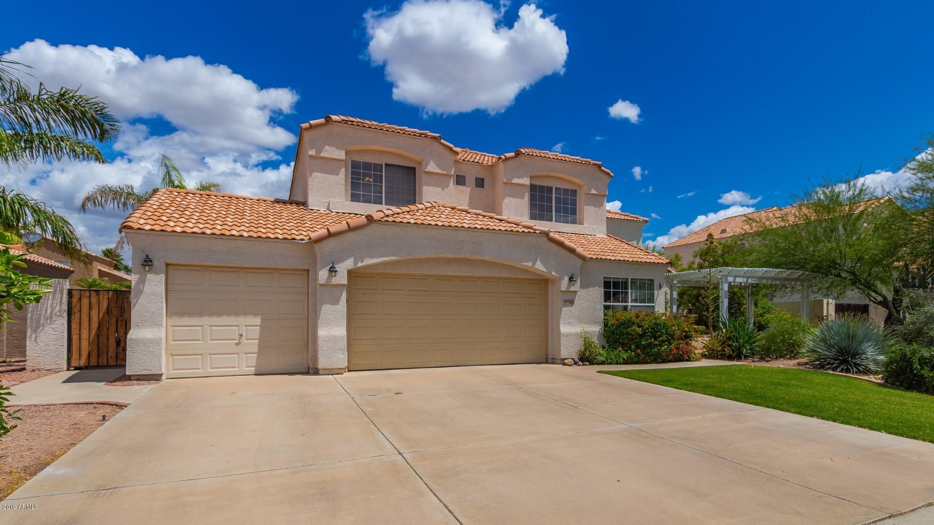 MLS 5926025 9458 E IMPALA Avenue, Mesa, AZ 85209 Mesa AZ Sierra Ranch