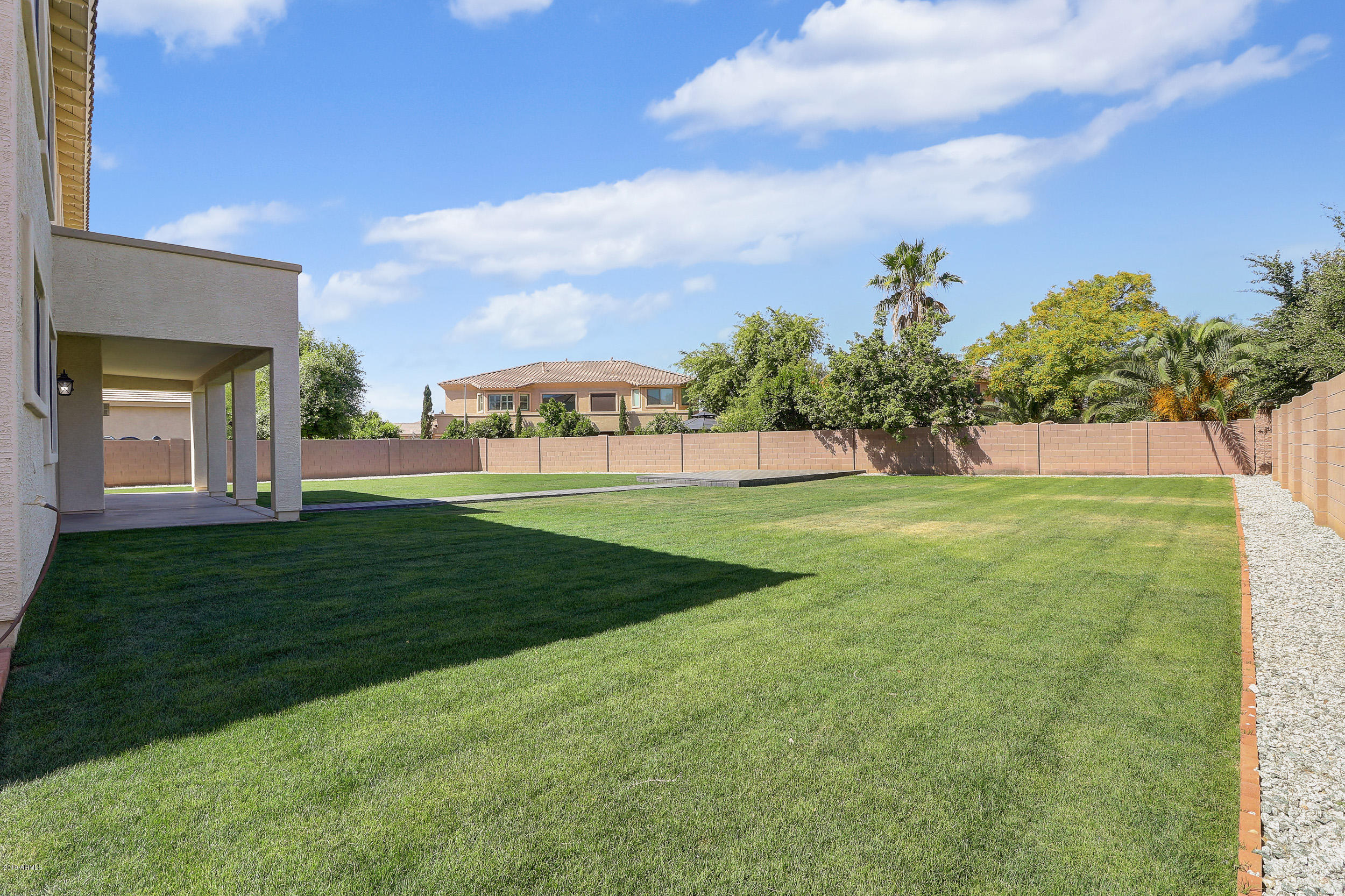 MLS 5928877 4586 N 153RD Avenue, Goodyear, AZ 85395 Goodyear AZ Palm Valley