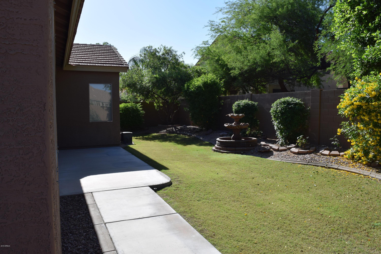 MLS 5925397 7041 W TETHER Trail, Peoria, AZ 85383 Peoria AZ Terramar