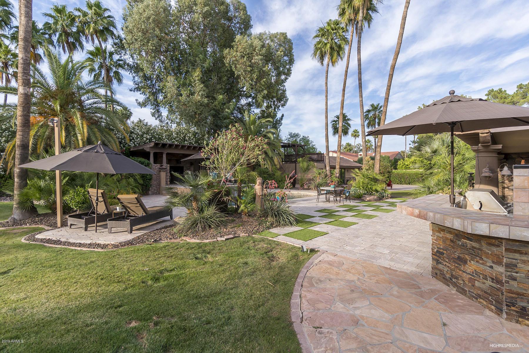 MLS 5915659 8330 E CAPTAIN DREYFUS Avenue, Scottsdale, AZ 85260 Scottsdale AZ Private Pool