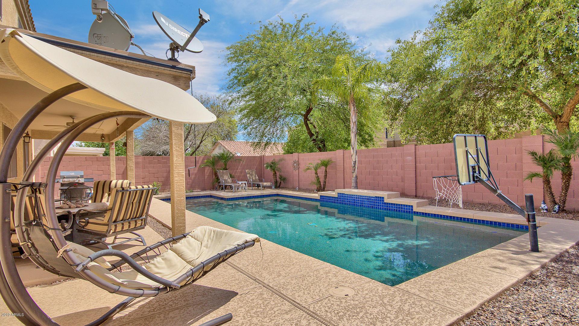 MLS 5929075 33075 N MADISON WAY Drive, Queen Creek, AZ 85142 Queen Creek AZ San Tan Heights