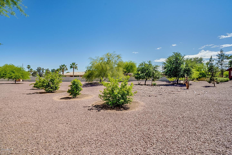 MLS 5929807 5443 E SAHUARO Drive, Scottsdale, AZ 85254 Scottsdale AZ Private Pool