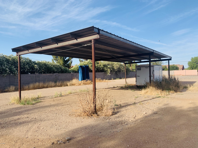 MLS 5928885 22624 S Hawes Road, Queen Creek, AZ 85142 Queen Creek AZ Manufactured Mobile Home