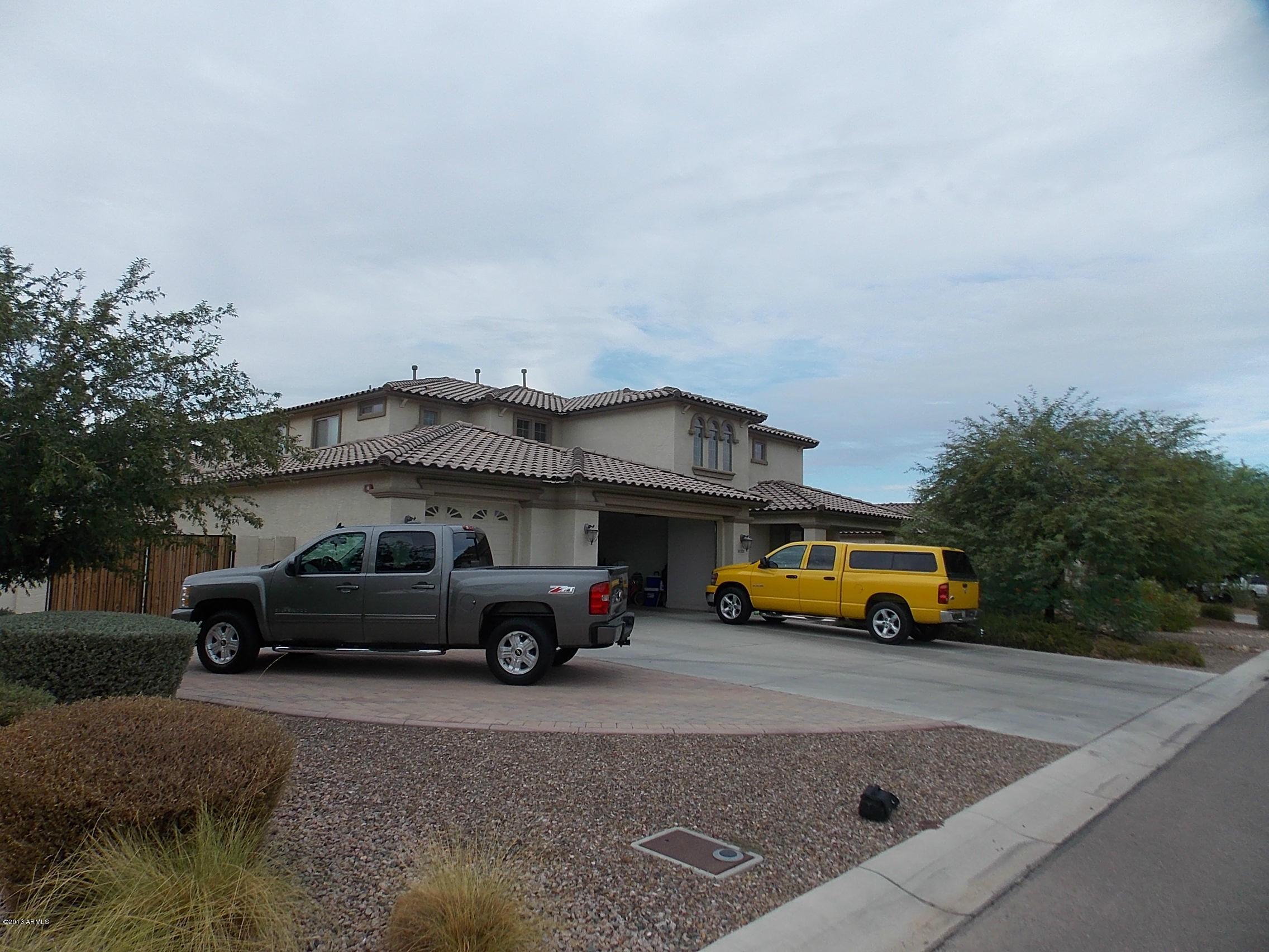 MLS 5929459 5220 W SIESTA Way, Laveen, AZ 85339 Laveen