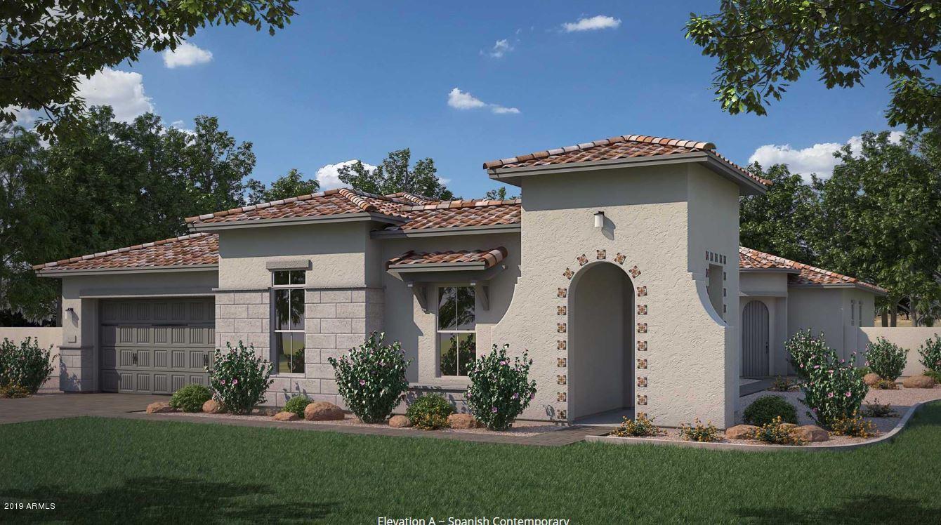 MLS 5928909 2141 E AQUARIUS Place, Chandler, AZ 85249 Newly Built