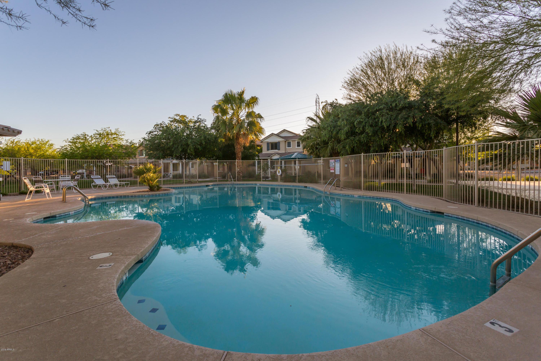 MLS 5928979 17873 N 114TH Lane, Surprise, AZ 85378 Surprise AZ Canyon Ridge West