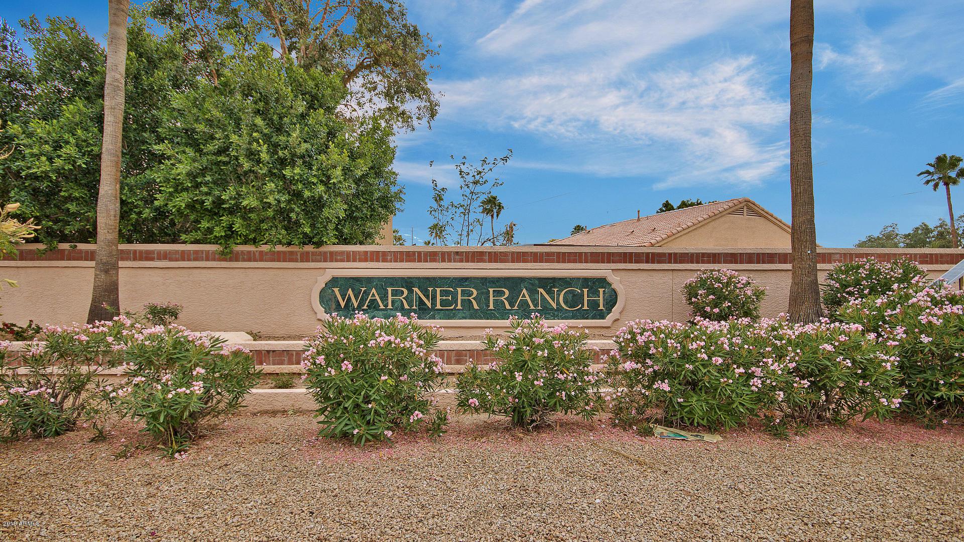 MLS 5929126 6552 W Shannon Court, Chandler, AZ 85226 Chandler AZ Warner Ranch