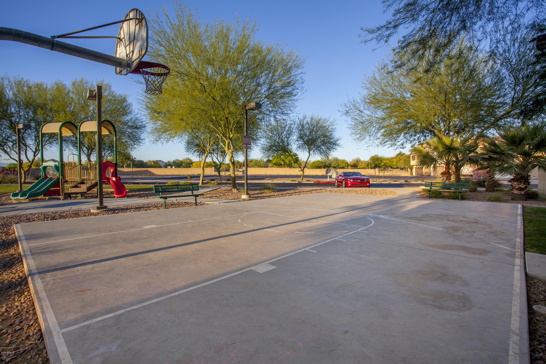 MLS 5929011 17891 N 114TH Lane, Surprise, AZ 85378 Surprise AZ Canyon Ridge West