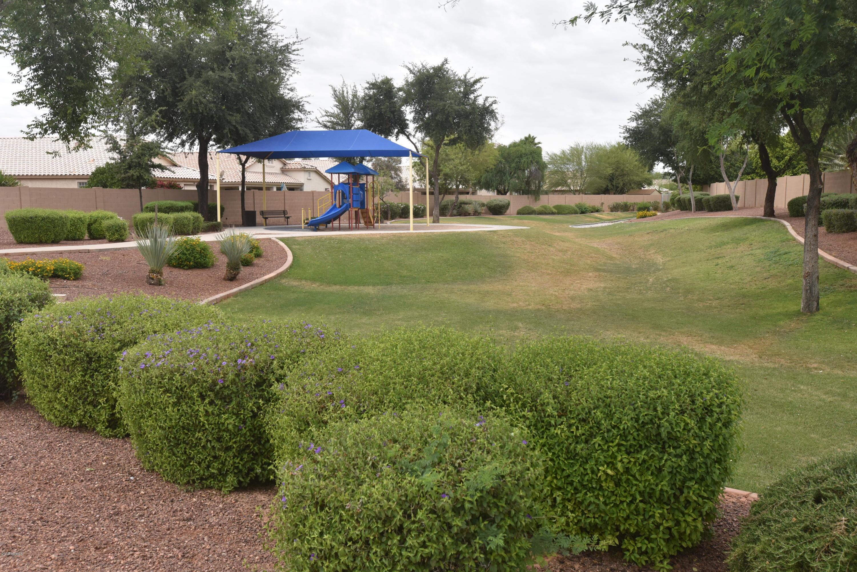 MLS 5929059 1925 N 110th Avenue, Avondale, AZ 85392 Avondale AZ Lake Subdivision