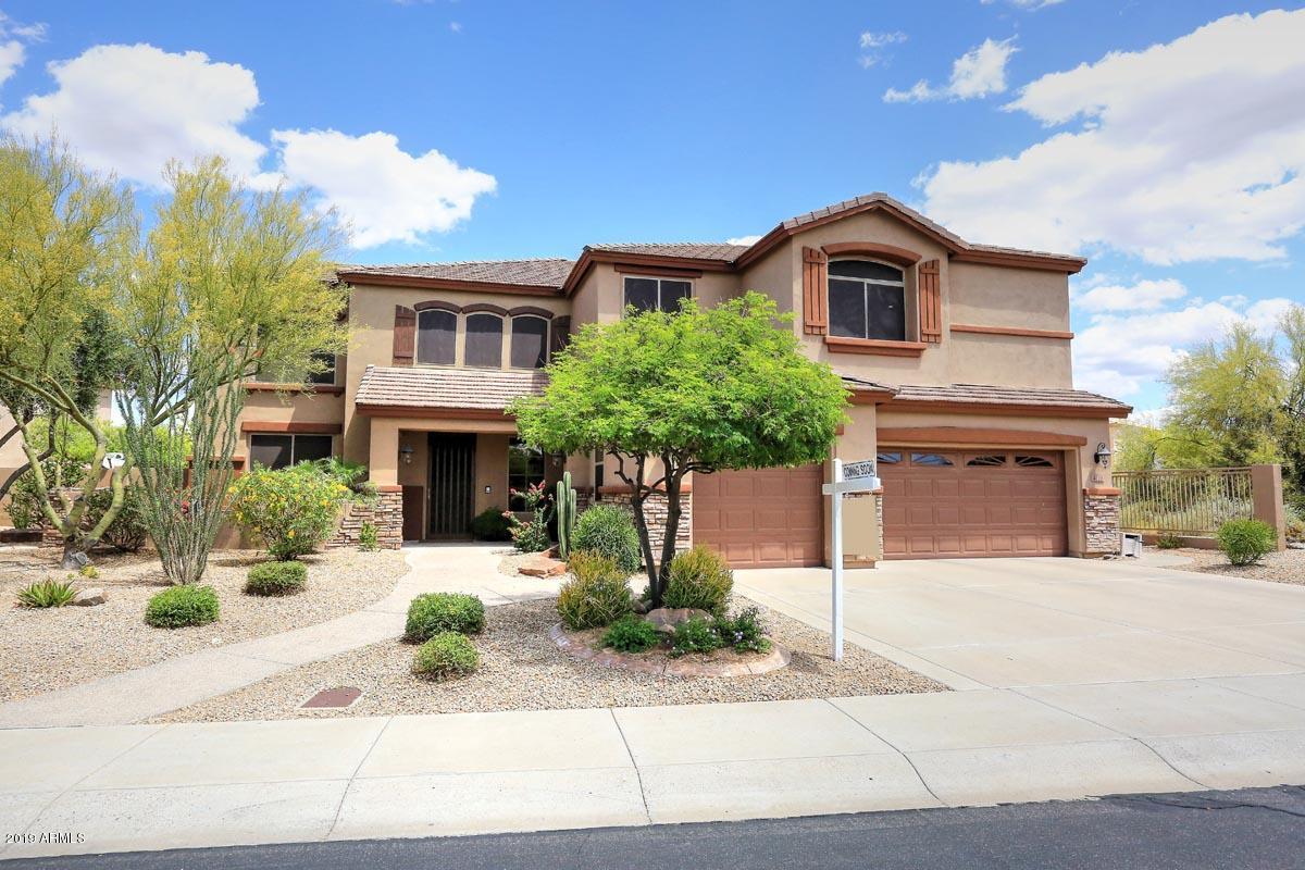MLS 5926569 4120 E Woodstock Road, Cave Creek, AZ 85331 Cave Creek AZ Dove Valley Ranch