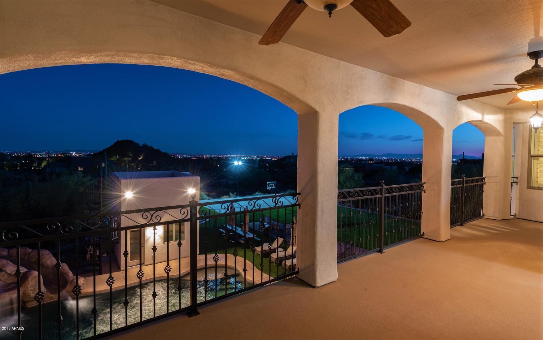 MLS 5928698 8943 E PALM Lane, Mesa, AZ Mesa Horse Property for Sale