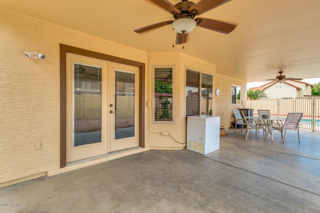 MLS 5929461 5935 E Fountain Street, Mesa, AZ 85205 Mesa AZ Alta Mesa