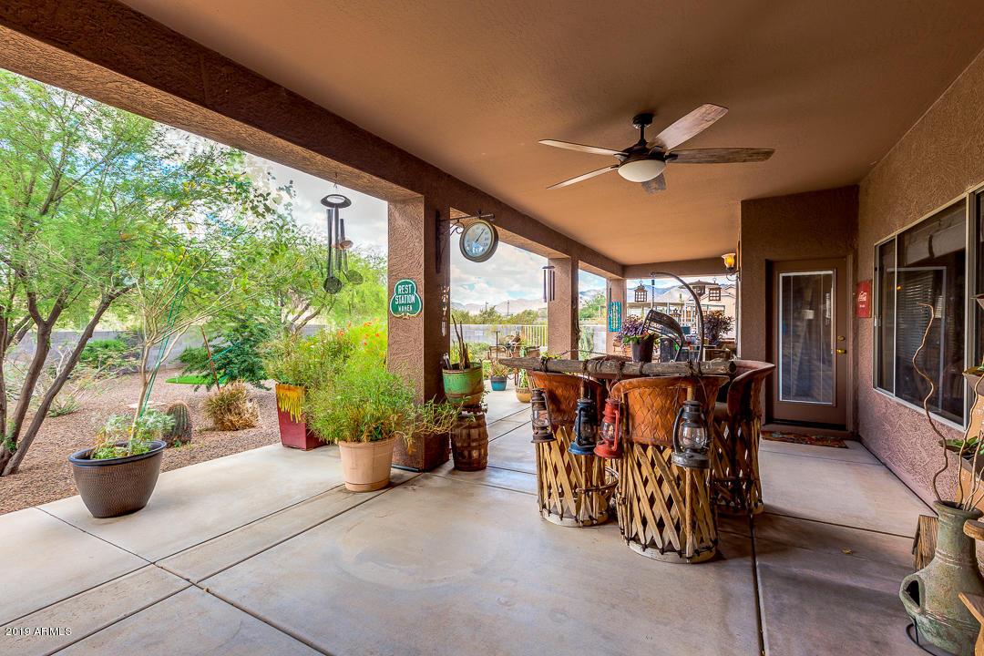 MLS 5929173 20005 W MARIPOSA Drive, Litchfield Park, AZ Litchfield Park Horse Property for Sale