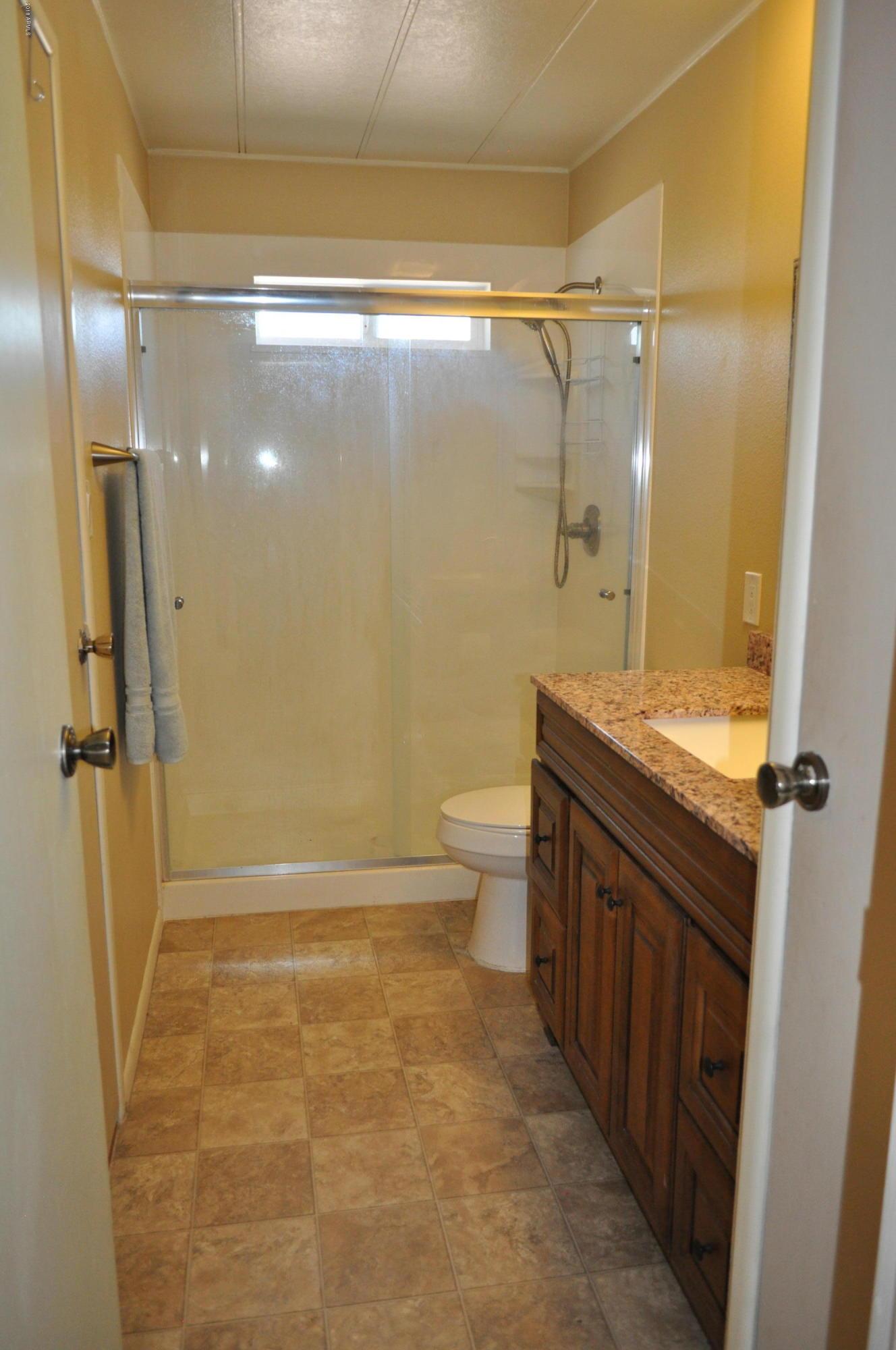 MLS 5929186 5013 E SMOKEHOUSE Trail, Cave Creek, AZ 85331 Cave Creek AZ Affordable