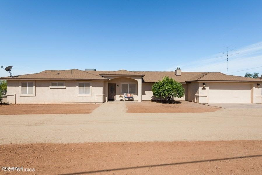 39048 N CENTRAL Avenue, Anthem in Maricopa County, AZ 85086 Home for Sale