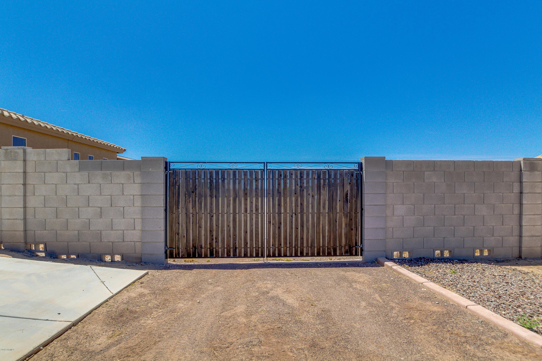 MLS 5929457 29907 W MCKINLEY Street, Buckeye, AZ 85396 Buckeye AZ West Phoenix Estates