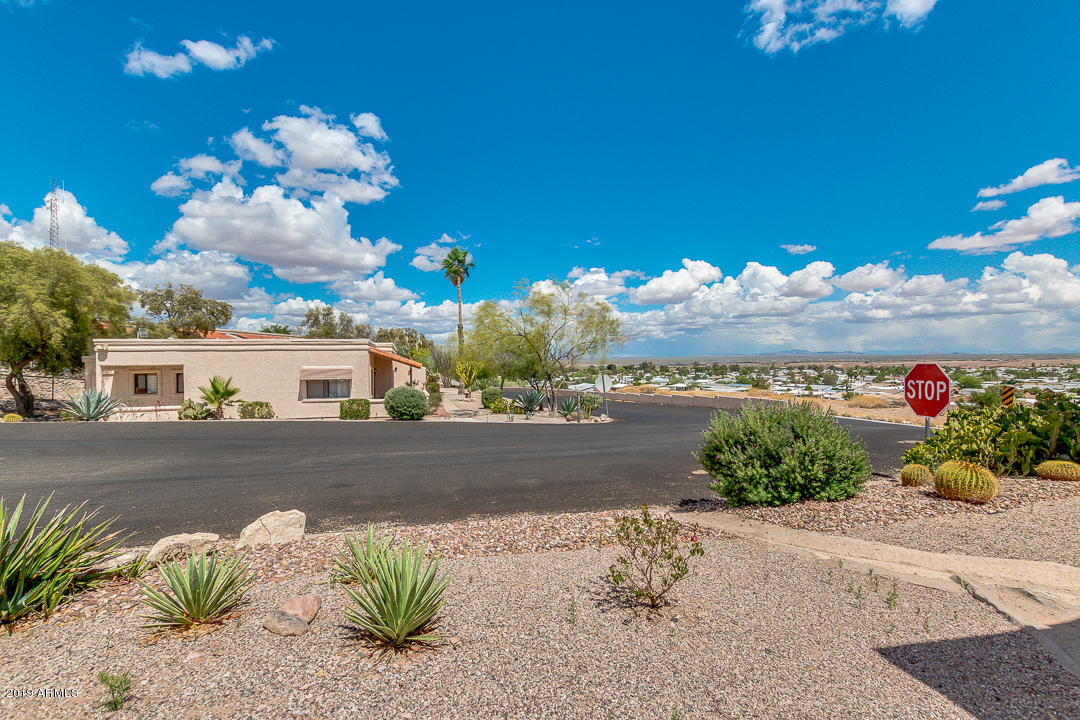 MLS 5929829 225 E Arizona Circle, Florence, AZ 85132 Florence AZ Condo or Townhome