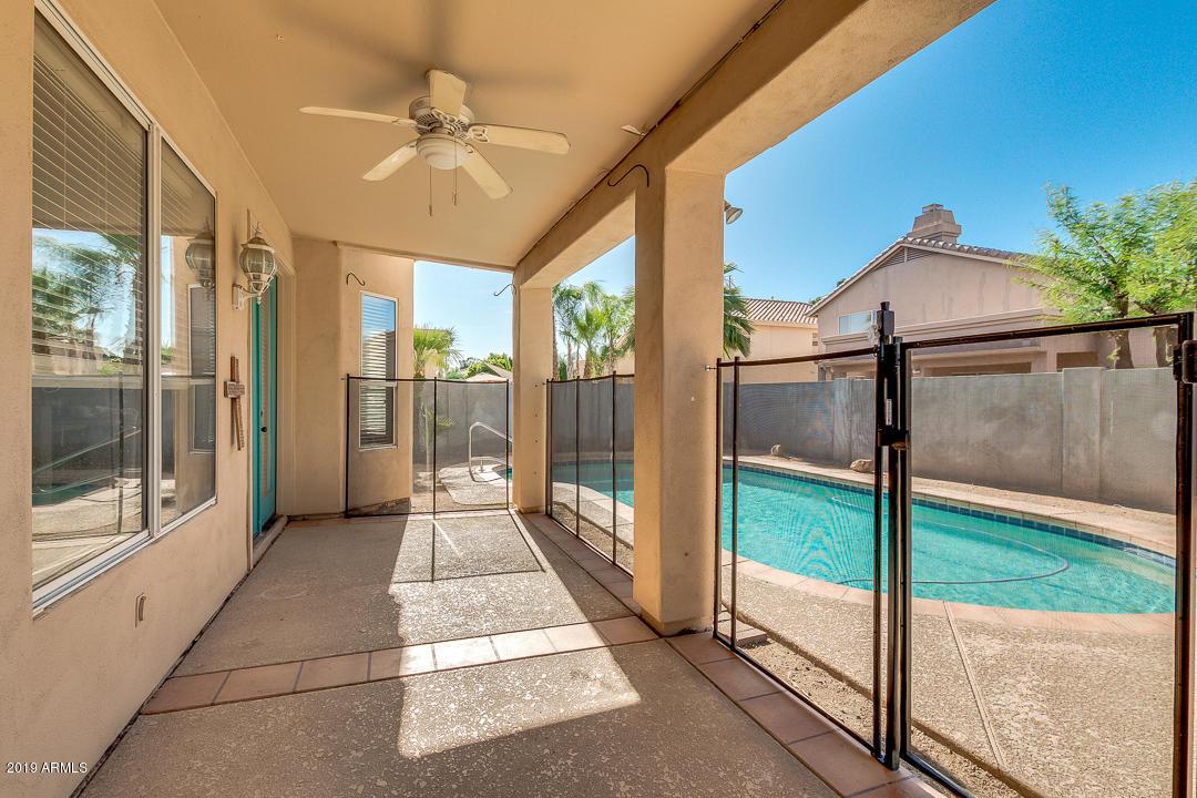 MLS 5930123 862 W ASTER Drive, Chandler, AZ 85248 Chandler AZ Ocotillo