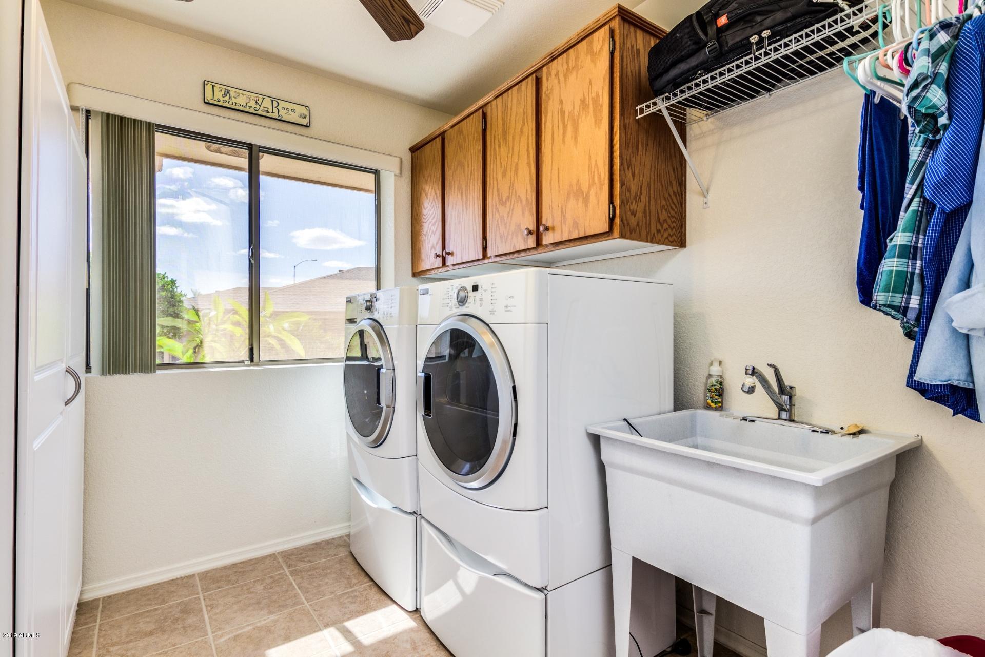 MLS 5936368 2744 S COPPERWOOD --, Mesa, AZ 85209 Mesa AZ Sunland Springs Village