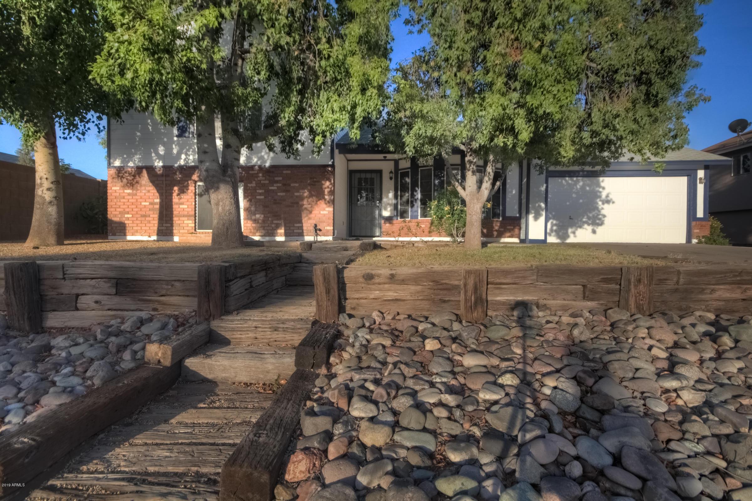 Photo of 1355 N 64TH Street, Mesa, AZ 85205