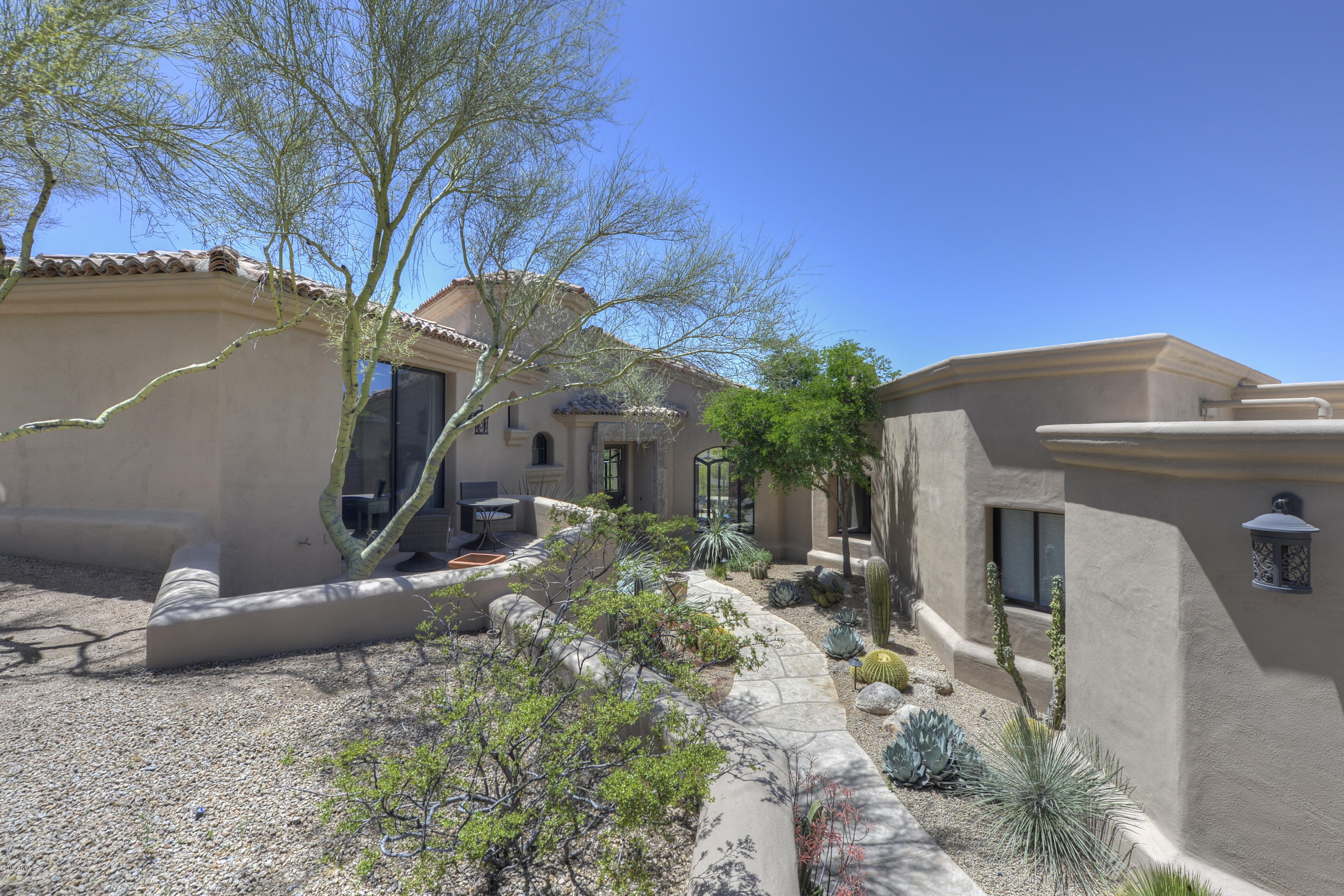 Photo of 39640 N 104TH Street, Scottsdale, AZ 85262