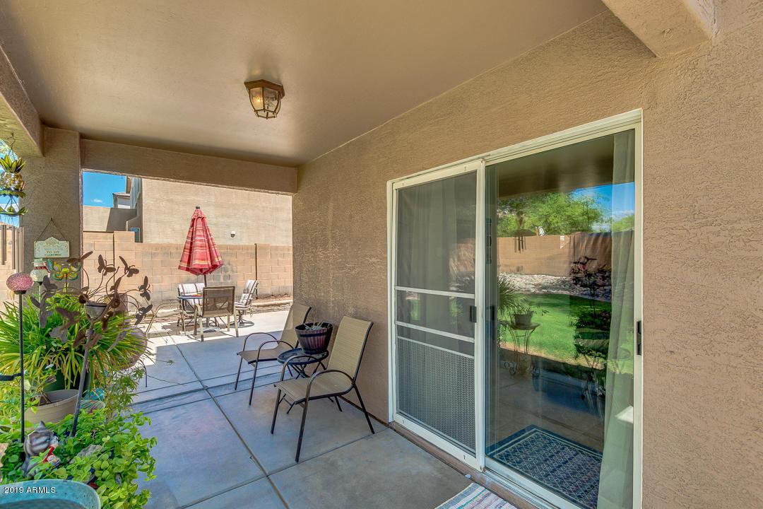 MLS 5930983 3964 E FRUITVALE Avenue, Gilbert, AZ 85297 Gilbert AZ Coronado Ranch