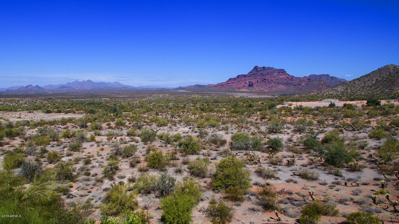 MLS 5736484 4361 N SANTIAGO Circle, Mesa, AZ 85215 Mesa AZ Luxury