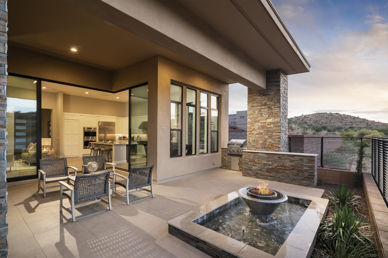 MLS 5921967 16072 E RIDGESTONE Drive, Fountain Hills, AZ 85268 Fountain Hills AZ Condo or Townhome