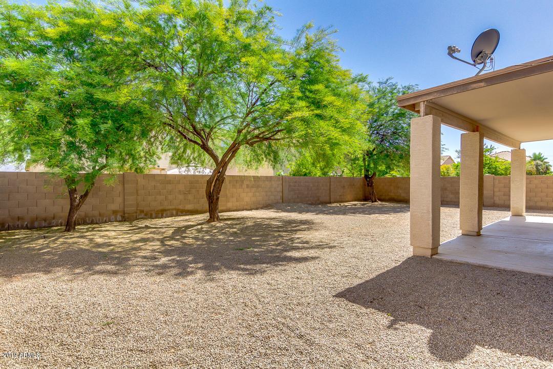 MLS 5929728 11879 W Kinderman Drive, Avondale, AZ 85323 Avondale AZ Glenhurst
