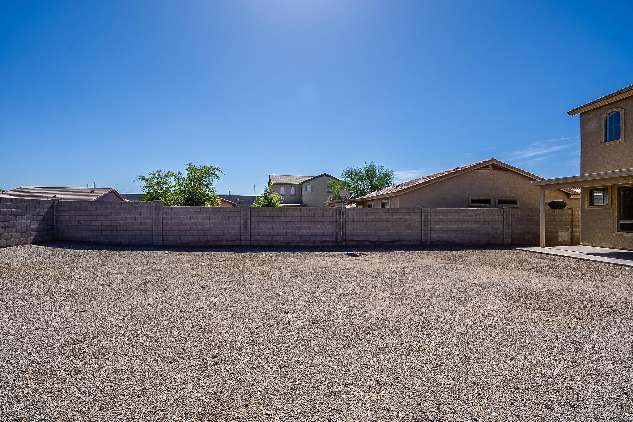 MLS 5929513 6218 W ILLINI Street, Phoenix, AZ 85043 Phoenix AZ Rio Del Rey