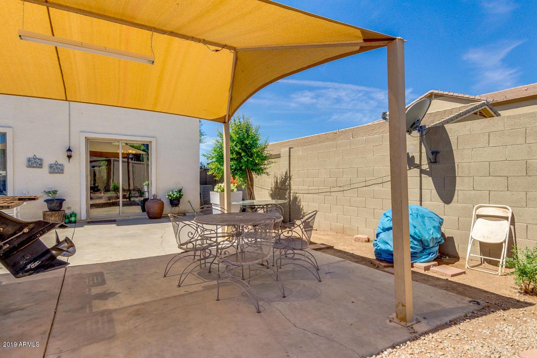 MLS 5930037 6230 W WARNER Street, Phoenix, AZ 85043 Phoenix AZ Rio Del Rey