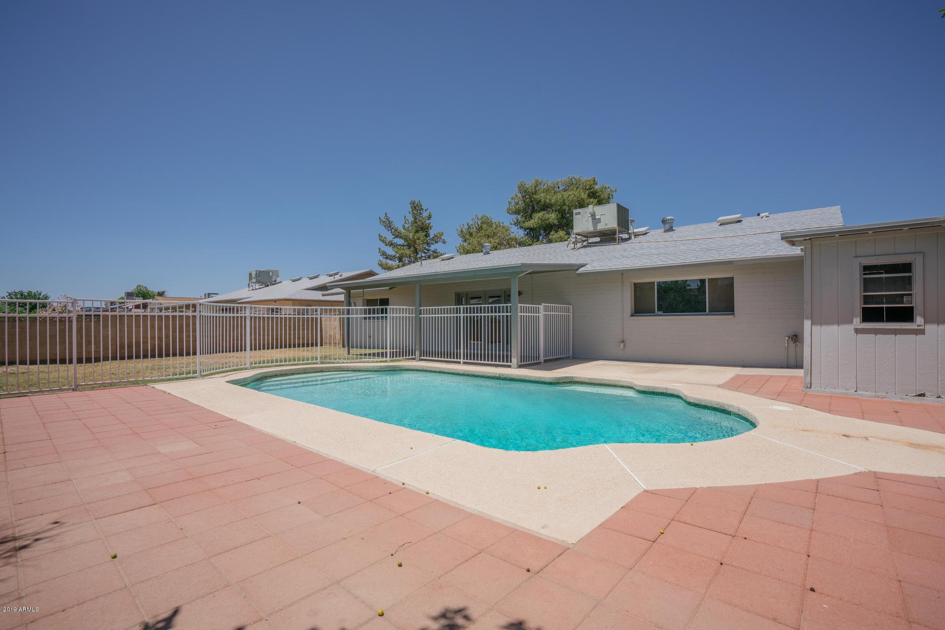 MLS 5929574 5227 W HEARN Road, Glendale, AZ 85306 Glendale AZ Deerview