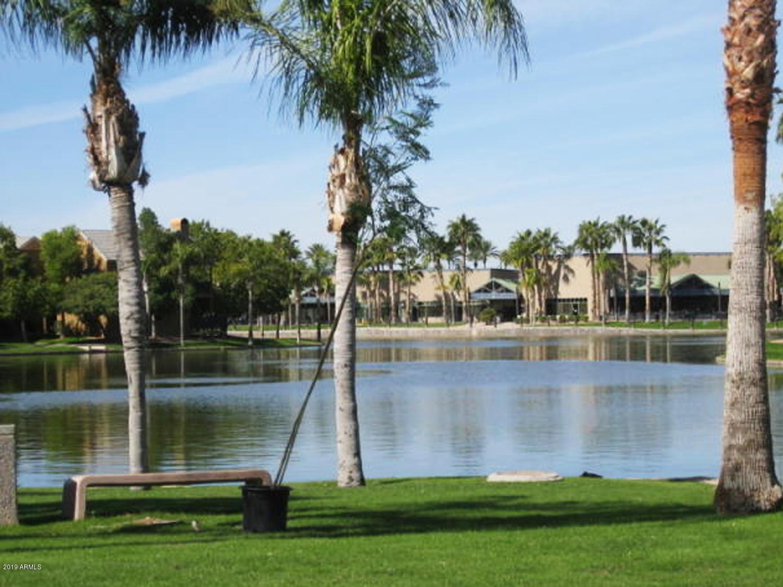 MLS 5929167 1572 W Linda Lane, Chandler, AZ 85224 Chandler AZ Andersen Springs