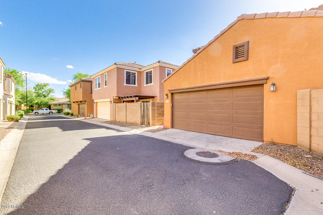 MLS 5930242 2838 E MEGAN Street, Gilbert, AZ 85295 Gilbert AZ Lyons Gate